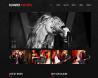 In wenigen Schritten zur modernen Homepage – ganz ohne HTML- und CSS-Kenntnisse