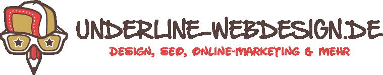 Underline-webdesign.de