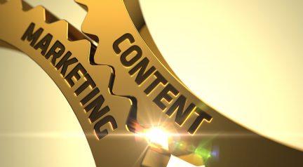Der Mehrwert des Content Marketing – Vertrauen durch nützliche Inhalte schaffen