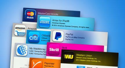 Online-Zahlungsverfahren: ePayment-Anbieter für unterschiedliche Anforderungen