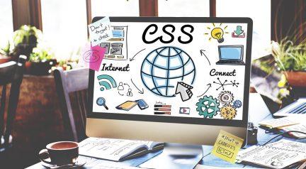 Webdesign: Runde Ecken mit CSS gestalten
