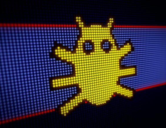 Die Web-Application-Firewall – wichtiger Schutz für Webanwendungen