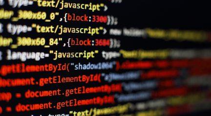 Blinkender Text: So wird er mit HTML und CSS erzeugt