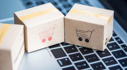Produktpakete für die Onlineshop-Software Gambio