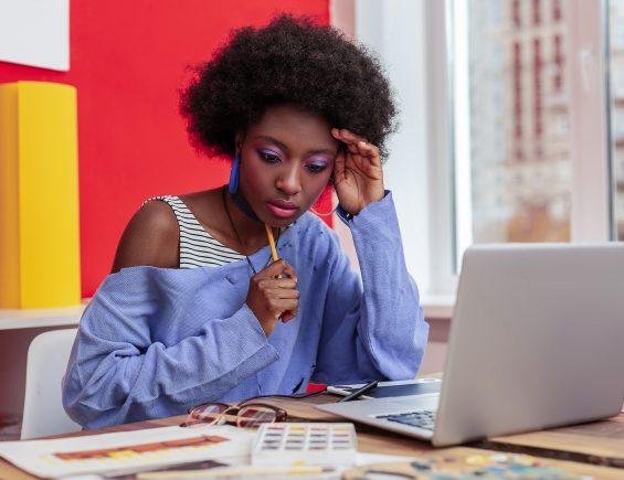 Flexible Arbeitszeiten: Die verschiedenen Arbeitsmodelle im Überblick
