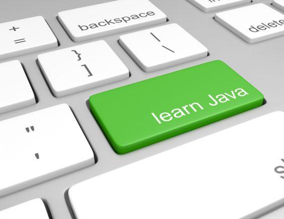 Java lernen mit BlueJ und Online-Tutorials