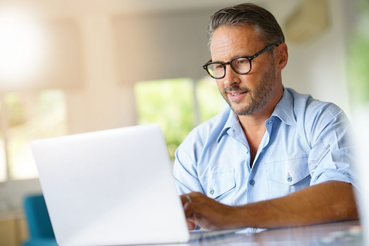 Content-Marketing zur Suchmaschinenoptimierung