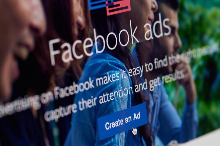 Wichtige Kennzahl im Marketing: Der Tausenderkontaktpreis