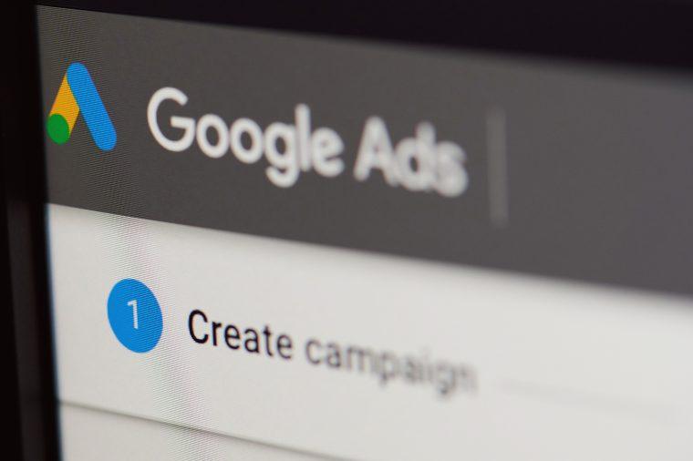 Werbebudget gezielt einsetzen: Diese fünf Google-Ads-Kampagnen führen zum Ziel