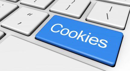 """Rechtlich auf der sicheren Seite: Cookie-Hinweis bei WordPress mit """"EU Cookie Law"""" einfügen"""