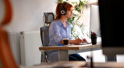 Musiktitel schneiden: Diese Programme machen es möglich