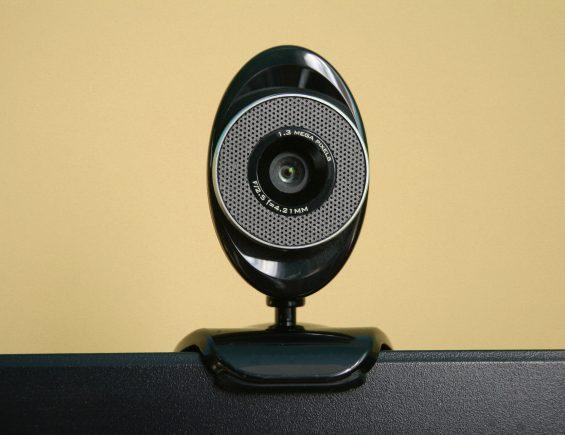 Videos mit einem Webcam-Aufnahmeprogramm erstellen: 3 Möglichkeiten im Überblick