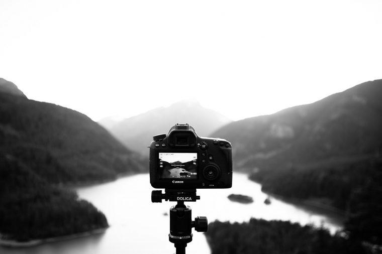 Gutes Fotobearbeitungsprogramm: Testsieger ist und bleibt Adobe Photoshop