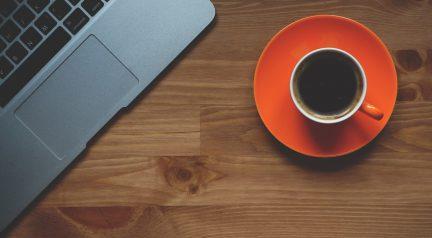 WordPress & Co: Ganz einfach zum eigenen Blog mit einem Bloganbieter