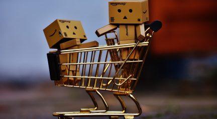 Shopware bietet viel Flexibilität durch Extensions