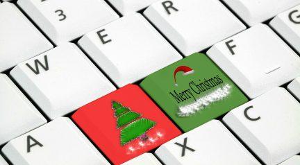 Weihnachtsmails zur Kundenbindung – was beachten?